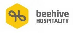 Beehive Hospitality