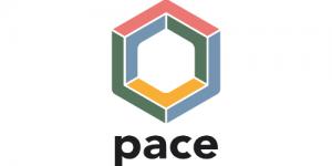 Pace Revenue Management
