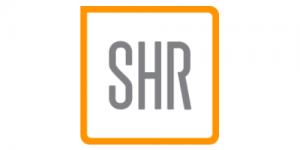 SHR - Sceptre Hospitality Solutions